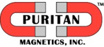 Puritan Magnetics Inc